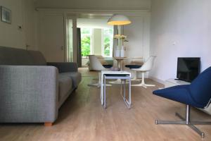 Bekijk appartement te huur in Rotterdam Nieuwe Binnenweg, € 1250, 68m2 - 398614. Geïnteresseerd? Bekijk dan deze appartement en laat een bericht achter!