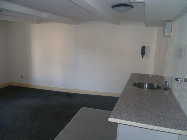 Te huur: Appartement Oudegracht, Utrecht - 6