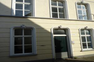 Bekijk studio te huur in Tilburg Wittebollestraat, € 569, 28m2 - 364603. Geïnteresseerd? Bekijk dan deze studio en laat een bericht achter!