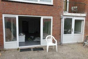 Bekijk appartement te huur in Zandvoort Burg Engelbertsstr, € 1500, 65m2 - 376638. Geïnteresseerd? Bekijk dan deze appartement en laat een bericht achter!