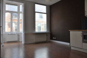 For rent: Apartment Badhuisweg, Den Haag - 1