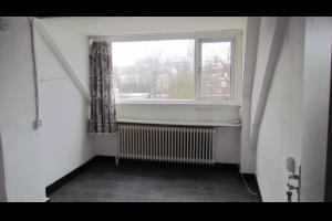 Bekijk kamer te huur in Arnhem Parkstraat, € 300, 11m2 - 293086. Geïnteresseerd? Bekijk dan deze kamer en laat een bericht achter!