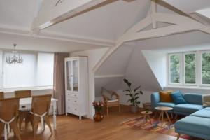 Bekijk appartement te huur in Haarlem Rozenstraat, € 1600, 73m2 - 372984. Geïnteresseerd? Bekijk dan deze appartement en laat een bericht achter!
