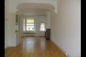 Bekijk appartement te huur in Rotterdam Duizendschoonstraat: Appartement - € 989, 110m2 - 293563