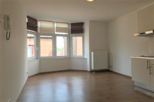 Te huur: Appartement Stationstraat, Nuth - 1