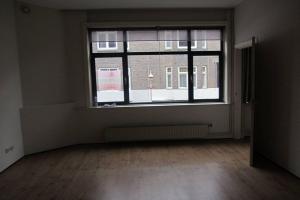 Te huur: Woning Weissenbruchstraat, Den Haag - 1