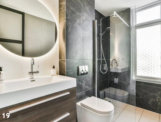 Te huur: Appartement Van Tuyll van Serooskerkenweg, Amsterdam - 3