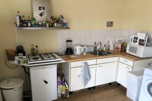 For rent: Apartment Schapenlaan, Den Haag - 1