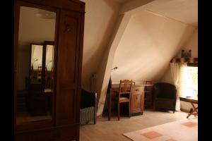 Bekijk appartement te huur in Gorinchem Westwagenstraat, € 690, 60m2 - 320347. Geïnteresseerd? Bekijk dan deze appartement en laat een bericht achter!