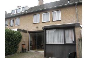Bekijk woning te huur in Eindhoven D. Stoutheuvel, € 1300, 160m2 - 339660. Geïnteresseerd? Bekijk dan deze woning en laat een bericht achter!