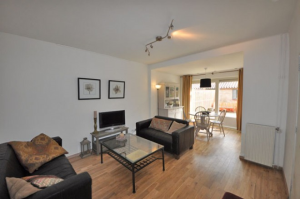 Bekijk appartement te huur in Breda Multatulistraat, € 995, 72m2 - 288783. Geïnteresseerd? Bekijk dan deze appartement en laat een bericht achter!