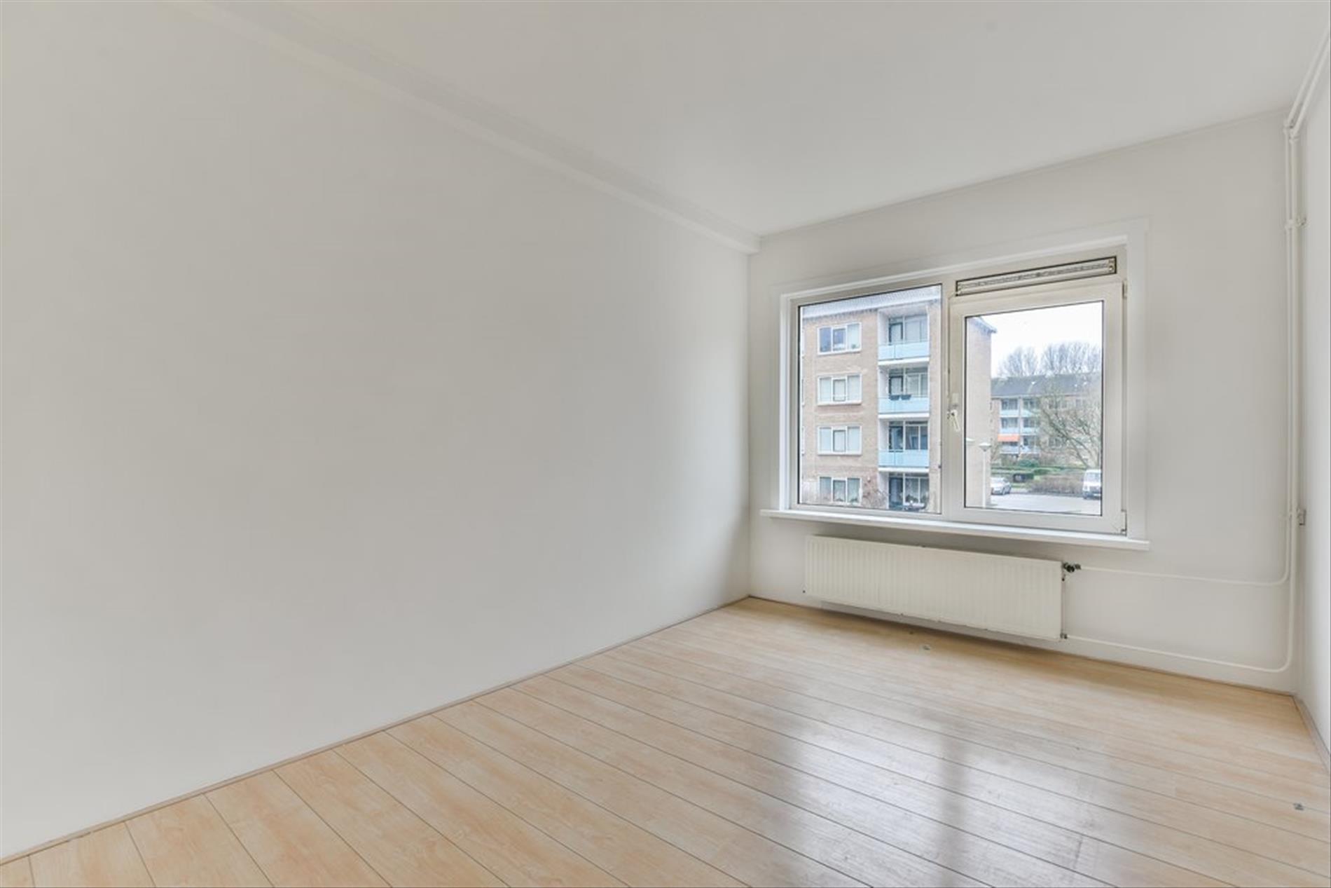 Te huur: Appartement De Egmondenstraat, Amsterdam - 7