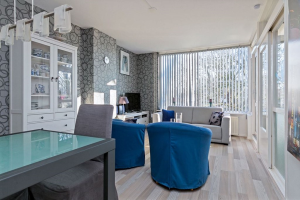 View apartment for rent in Rotterdam Socratesstraat, € 845, 45m2 - 366710. Interested? check out this apartment and leave a message!