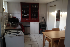 For rent: Room Kolfbaanstraat, Breda - 1