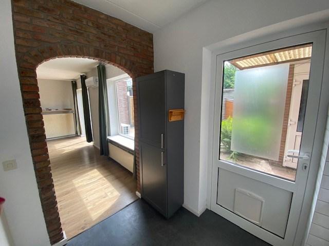 For rent: House Scheerderhof, Helmond - 6