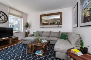 Bekijk appartement te huur in Rotterdam Dr. Zamenhofstraat, € 1675, 78m2 - 371773. Geïnteresseerd? Bekijk dan deze appartement en laat een bericht achter!