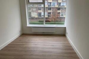 Bekijk kamer te huur in Enschede Oldenzaalsestraat, € 350, 10m2 - 383477. Geïnteresseerd? Bekijk dan deze kamer en laat een bericht achter!