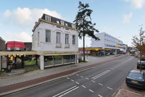 Bekijk kamer te huur in Arnhem Amsterdamseweg, € 340, 13m2 - 357856. Geïnteresseerd? Bekijk dan deze kamer en laat een bericht achter!