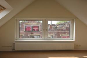 Bekijk appartement te huur in Leiden P. Hendrikstraat, € 700, 35m2 - 346734. Geïnteresseerd? Bekijk dan deze appartement en laat een bericht achter!