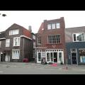 Bekijk appartement te huur in Eindhoven Grote Berg, € 770, 48m2 - 232224