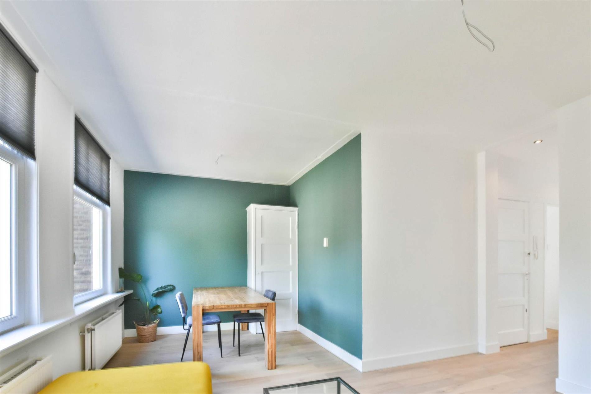Te huur: Appartement Kijkduinstraat, Amsterdam - 2