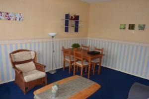 Te huur: Appartement Fransestraat, Nijmegen - 1