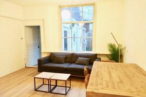 Bekijk appartement te huur in Delft Westerstraat, € 995, 56m2 - 382358. Geïnteresseerd? Bekijk dan deze appartement en laat een bericht achter!