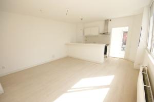 Bekijk appartement te huur in Breda de Roy van Zuidewijnlaan, € 950, 80m2 - 336896. Geïnteresseerd? Bekijk dan deze appartement en laat een bericht achter!