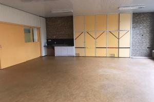 For rent: Room Stationsstraat, Ruurlo - 1
