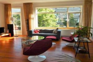Bekijk appartement te huur in Rotterdam Van Beuningenstraat, € 1400, 88m2 - 372932. Geïnteresseerd? Bekijk dan deze appartement en laat een bericht achter!