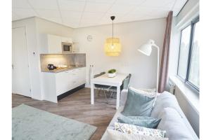 Te huur: Appartement Meidoornweg, Badhoevedorp - 1