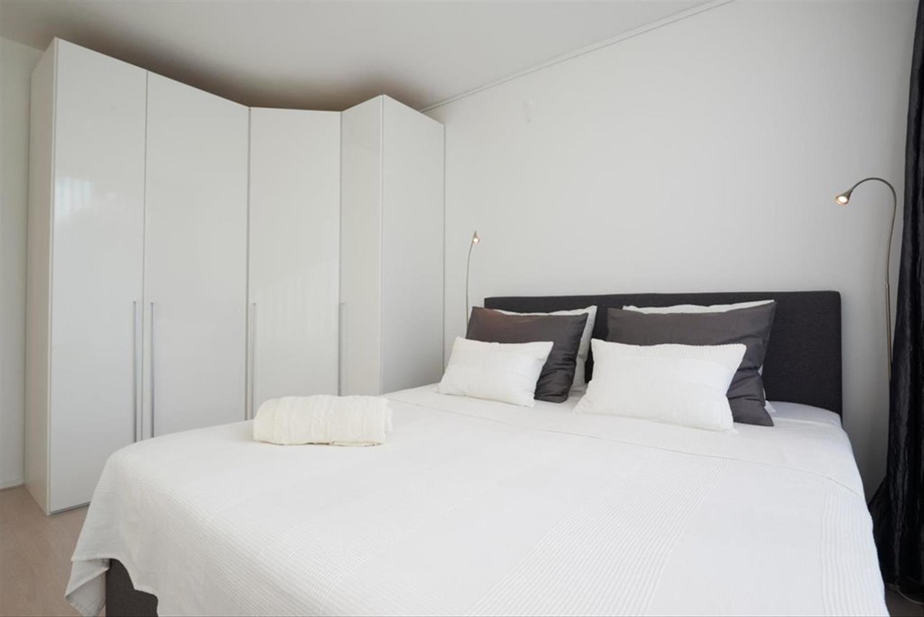 Te huur: Appartement Arent Janszoon Ernststraat, Amsterdam - 7