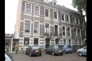 Bekijk appartement te huur in Arnhem Velperweg, € 1195, 100m2 - 318033. Geïnteresseerd? Bekijk dan deze appartement en laat een bericht achter!