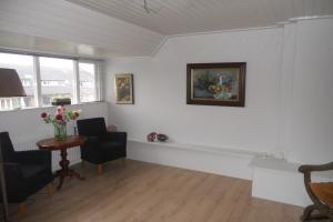 For rent: Apartment Snelliuslaan, Hilversum - 1