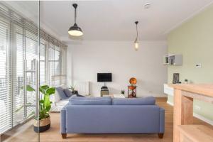 Bekijk appartement te huur in Breda Wijngaardhof, € 1295, 69m2 - 373911. Geïnteresseerd? Bekijk dan deze appartement en laat een bericht achter!