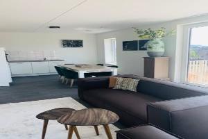 Bekijk appartement te huur in Eindhoven Trompstraat, € 1750, 80m2 - 372994. Geïnteresseerd? Bekijk dan deze appartement en laat een bericht achter!