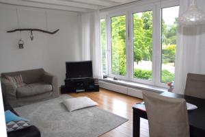 For rent: Apartment Bernhardlaan, Sittard - 1