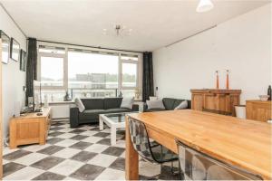 Bekijk appartement te huur in Diemen T. Asserlaan, € 2500, 130m2 - 340172. Geïnteresseerd? Bekijk dan deze appartement en laat een bericht achter!
