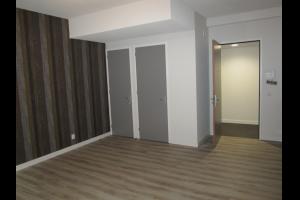 Bekijk appartement te huur in Arnhem Broerenstraat, € 725, 60m2 - 335051. Geïnteresseerd? Bekijk dan deze appartement en laat een bericht achter!
