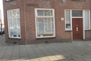 View apartment for rent in Haarlem Fabriciusstraat, € 1000, 45m2 - 364874. Interested? check out this apartment and leave a message!