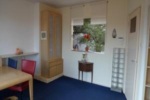 Bekijk appartement te huur in Den Haag Valeriusstraat, € 995, 60m2 - 361882. Geïnteresseerd? Bekijk dan deze appartement en laat een bericht achter!
