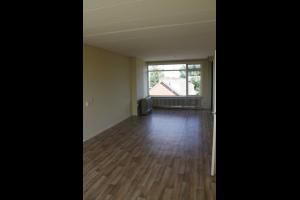 Bekijk appartement te huur in Arnhem Floriszstraat, € 695, 78m2 - 304813. Geïnteresseerd? Bekijk dan deze appartement en laat een bericht achter!