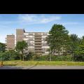Te huur: Appartement Kruisakker, Eindhoven - 1