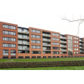 View apartment for rent in Hengelo Ov Somerset, € 1170, 110m2 - 383300. Interested? check out this apartment and leave a message!