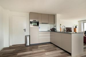 For rent: Apartment Gansbaan, Meerssen - 1