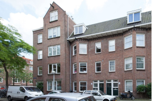 Bekijk appartement te huur in Amsterdam Vincent van Goghstraat, € 1790, 60m2 - 299197. Geïnteresseerd? Bekijk dan deze appartement en laat een bericht achter!