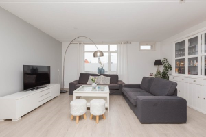 View apartment for rent in Bussum Veerplein, € 1350, 90m2 - 378427. Interested? check out this apartment and leave a message!