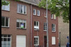 Bekijk kamer te huur in Den Bosch Aartshertogenlaan, € 320, 14m2 - 302478. Geïnteresseerd? Bekijk dan deze kamer en laat een bericht achter!