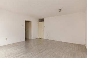 For rent: Apartment Nieuwe Haven, Schiedam - 1