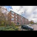 Bekijk appartement te huur in Rotterdam Ruigoord, € 845, 60m2 - 358528. Geïnteresseerd? Bekijk dan deze appartement en laat een bericht achter!